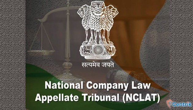 NCLT-may-override-the-order-under-PMLA