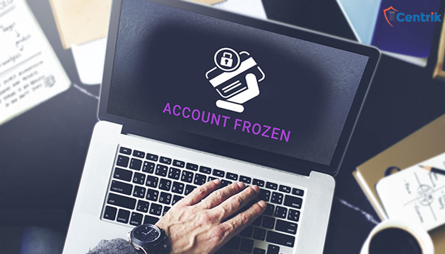 bihar-RERA-freezes-bank-accounts-of-builder