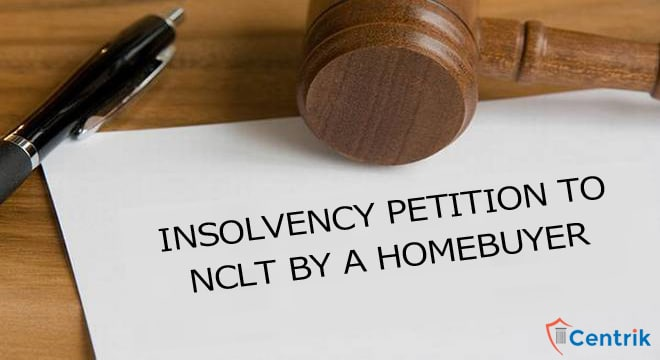 insolvency-petition-to-nclt-by-homebuyer