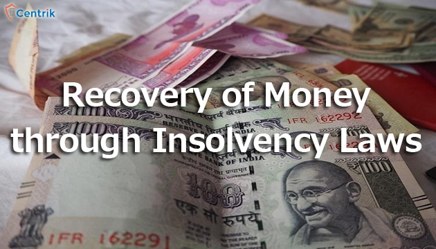 recovery-of-money-through-insolvency-laws
