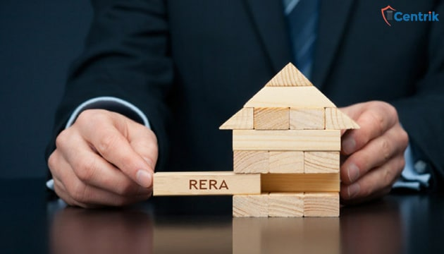 overriding-effect-of-RERA-over-builder-buyer-agreement