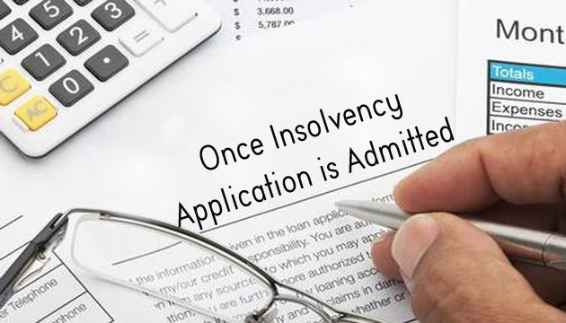 what-happens-once-Insolvency-application-is-admitted