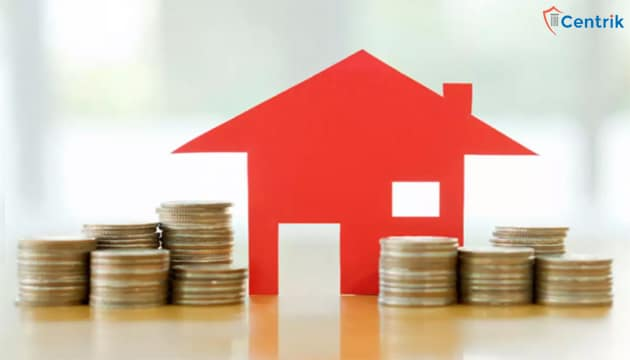 Financial-Institution-to-comply-with-RERA-provisions