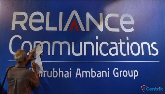 RCOM-approaches-NCLT-and-files-for-Insolvency