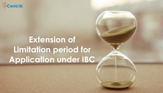 extension-of-limitation-period-for-application-under-IBC