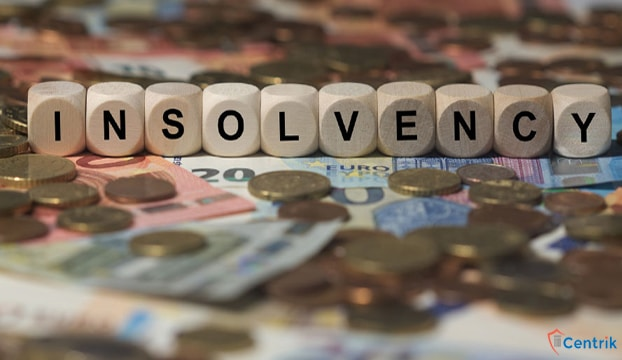 insolvency-petition-filed-by-a-homebuyer