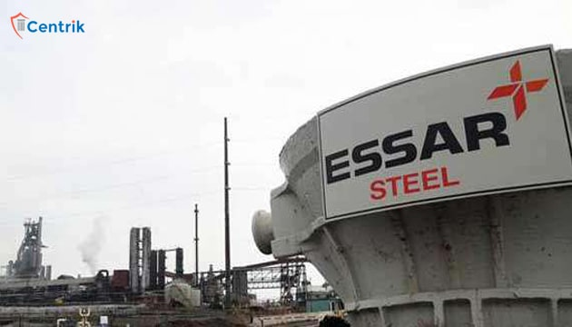 withdrawal-of-admitted-Insolvency-process-petition-essar-steel-case