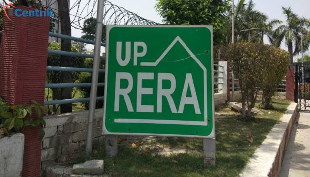 UPRERA-deregisteres-unnati-fortune-holdings-project