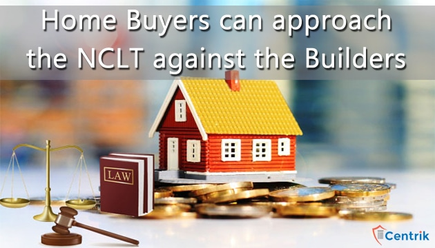home-buyers-can-approach-the-NCLT-against-the-builders