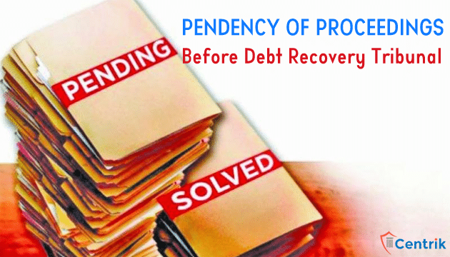 pendency-of-proceedings-before-debt-recovery-tribunal-cannot-affect-the-petition-under-7-of-IBC