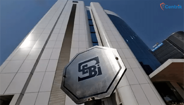 recovery-under-SEBI-cannot-take-place-during-the-moratorium-period