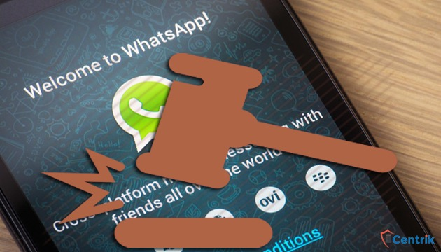 whatsapp-admissible-as-valid-demand-notice-or-pre-existing-dispute-under-IBC