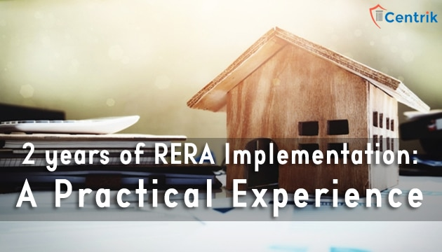 2-years-of-rera-implementation-a-practical-experience