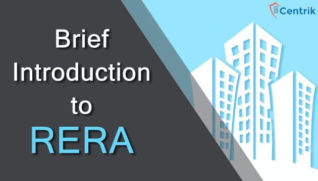 Brief-Introduction-to-RERA