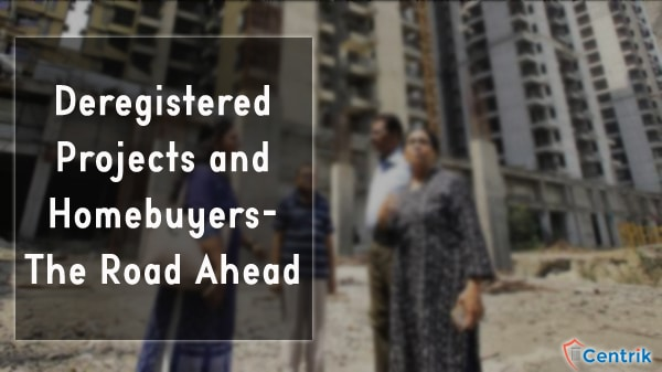 Deregistered-Projects-and-Homebuyers-The-Road-Ahead