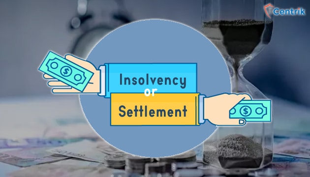 IBC-as-a-forum-for-insolvency-or-Settlement