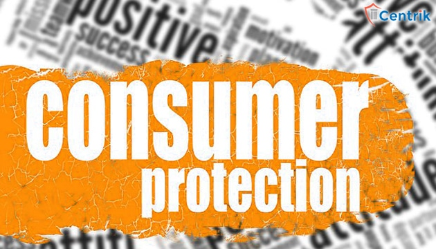best-mechanism-for-consumers-to-get-timely-relief