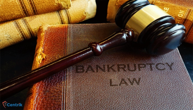 filing-of-insolvency-petition-before-NCLT-by-the-Homebuyer