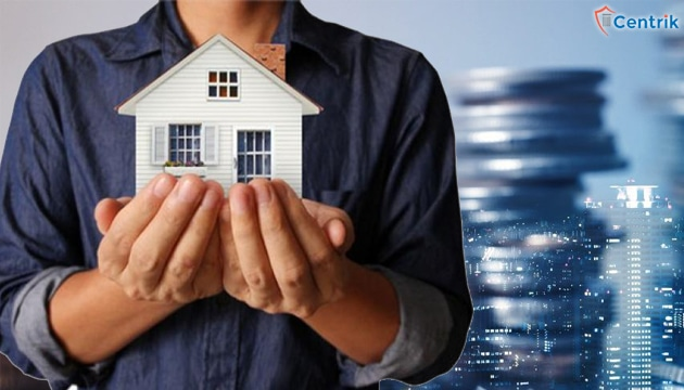 homebuyers-as-financial-creditors-under-ibc