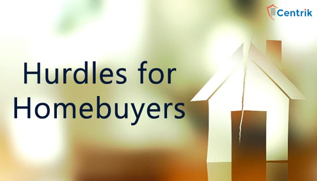 hurdle-for-homebuyers-problems-of-the-aggrieved-homebuyers