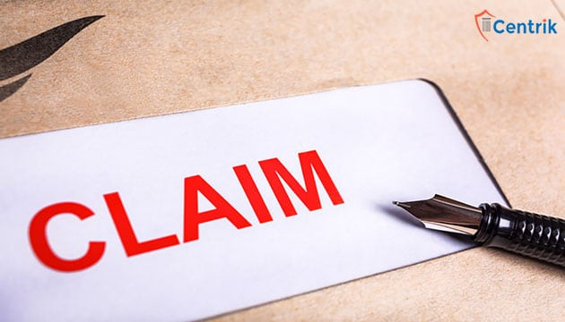 How-to-File-a-claim-against-three-C-Projects-after-Insolvency