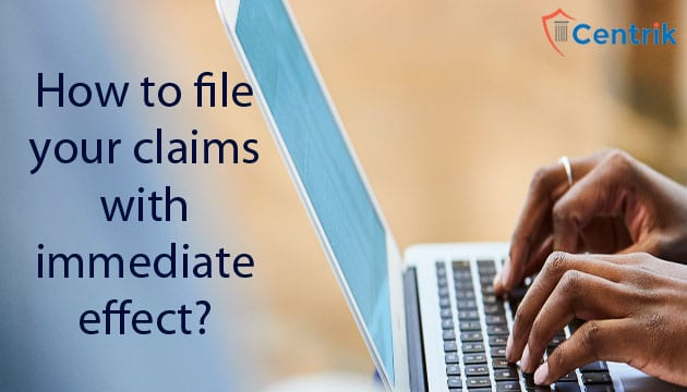 how-to-file-claims-with-immediate-effect