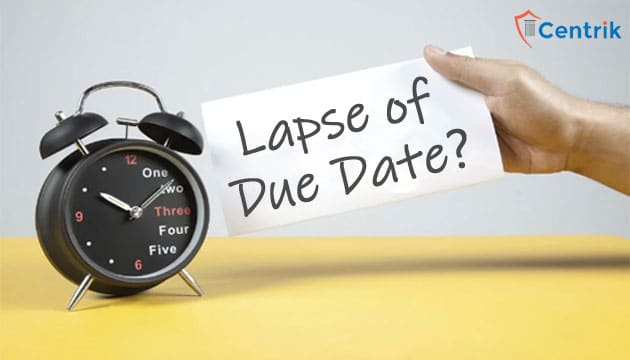 filing-claims-after-the-lapse-of-due-date