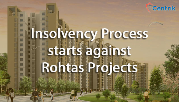 insolvency-process-starts-against-rohtas-projects